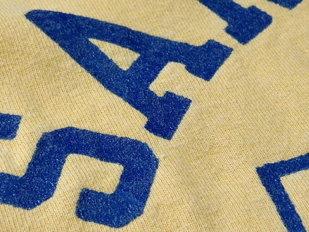 50s チャンピオン Tシャツ