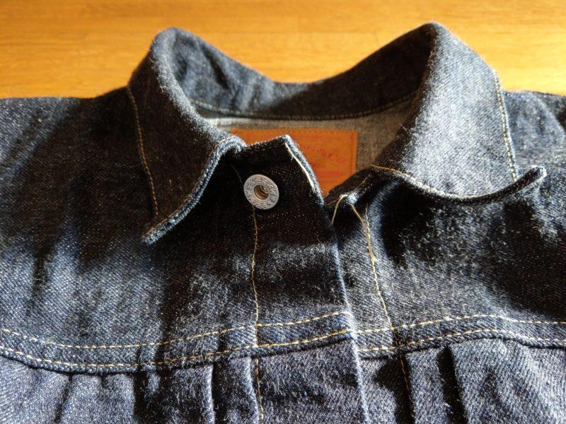 【メンズ必見】デニムジャケットのおすすめブランドと特徴を解説