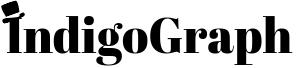 IndigoGraph
