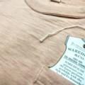 シンプルなアメカジには【WAREHOUSEのlot4601 ポケットT】がやっぱり良い。