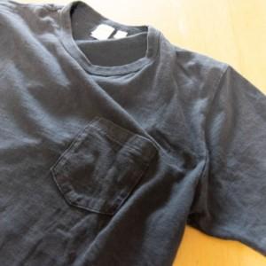 バーンズ Tシャツ