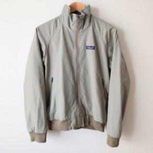 パタゴニア バギーズジャケット