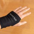 モンベルの手袋は用途に合わせて使いやすい!【おすすめの4種類をご紹介】