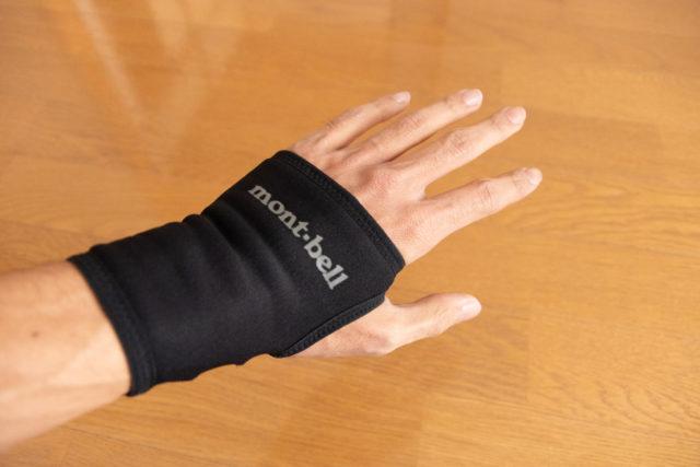 モンベルの手袋は用途に合わせて使いやすい!【愛用中の4種類をご紹介】